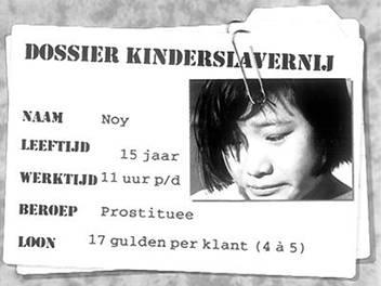 prostituee bezoeken